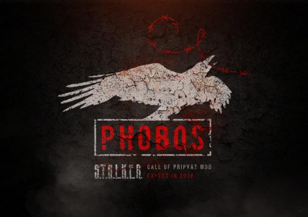 Интервью с разработчиком мода «Phobos»